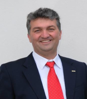 Yusuf Murat  Genç